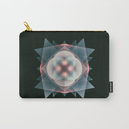 rddkn Carry-All Pouch