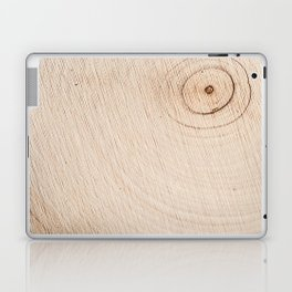 Real Wood Texture / Print Laptop & iPad Skin