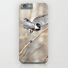 Landing Gear Down Slim Case iPhone 6s