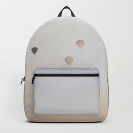 Bagan IX Backpack