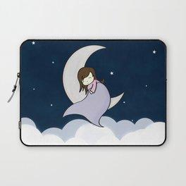 Chaska Laptop Sleeve