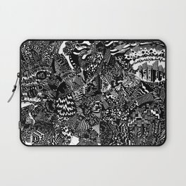 Kasheshe Laptop Sleeve