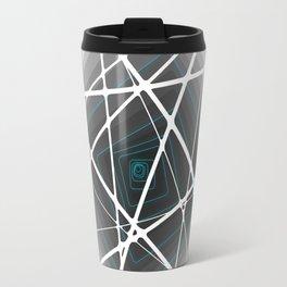 Deep room Travel Mug