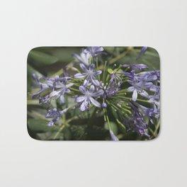 Longwood Gardens - Spring Series 253 Bath Mat