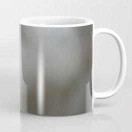 Flower PW 02 Coffee Mug