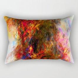 Chill TT Rectangular Pillow