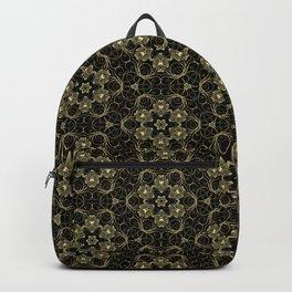 Royal Canvas  Backpack