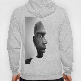 African American Hoody