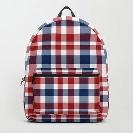 Holidays Backpack