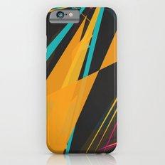 Linez Slim Case iPhone 6s