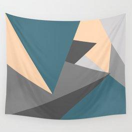 Minimalist01 Wall Tapestry