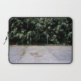 Goal Laptop Sleeve