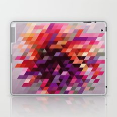 Cluster bir Laptop & iPad Skin