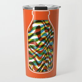 Moloko Vellocet Travel Mug
