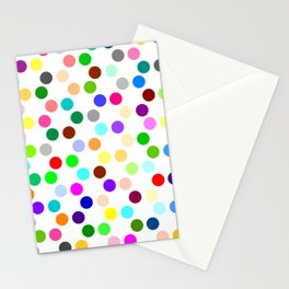 Clotrimazole Stationery Cards