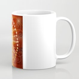 Svadishthana - Chakra 2 Coffee Mug