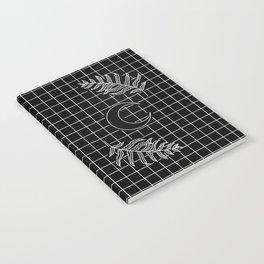 Moon Oracle Notebook