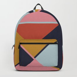 Spring Colors 2018 Backpack
