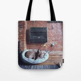 025//365 [v2] Tote Bag