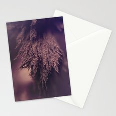 Woolly Stationery Cards