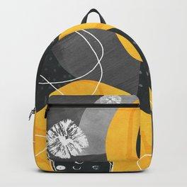 Juno Backpack