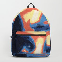 fireface Backpack