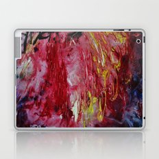 What´s it all about Laptop & iPad Skin