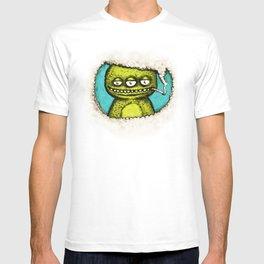 3Eye T-shirt