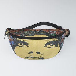 All The Pretty Things II Fanny Pack