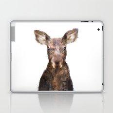 Little Moose Laptop & iPad Skin