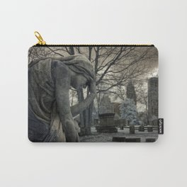 Anguish IR Carry-All Pouch