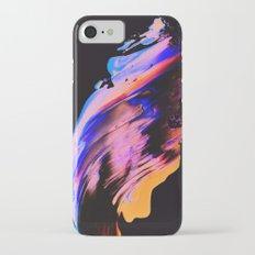~untitled~ iPhone 7 Slim Case