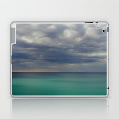 acqua gelida Laptop & iPad Skin