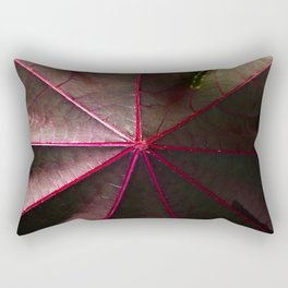 # 206 Rectangular Pillow