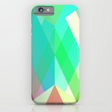 paracetamol iPhone 6s Slim Case