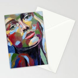 Milla Stationery Cards