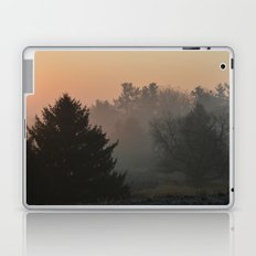 Before the Snows Laptop & iPad Skin