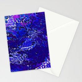 Paradigm Switch Stationery Cards