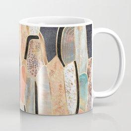Pretty Stone 1 Coffee Mug