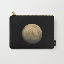 Nasa Picture 14: Mars Carry-All Pouch