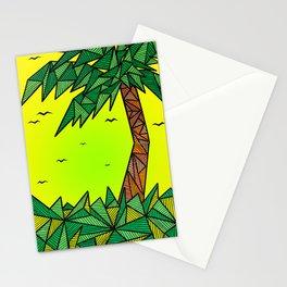 die Palme Stationery Cards