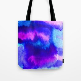 Part Of Their World Tote Bag