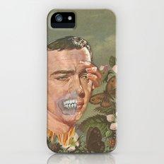 Citizen of Mordeville iPhone (5, 5s) Slim Case