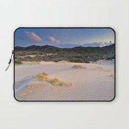 Pink desert Laptop Sleeve