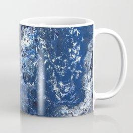 Starfield Coffee Mug