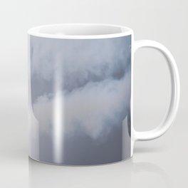 Fighter jet Coffee Mug