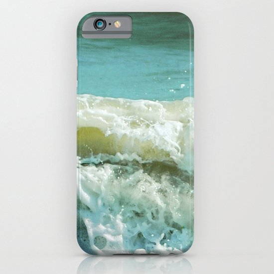 Wave iPhone & iPod Case