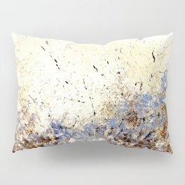 Inspirit Pillow Sham