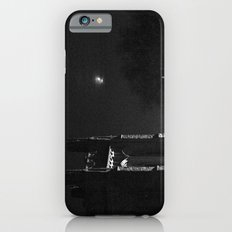 Moon and Tower Slim Case iPhone 6s