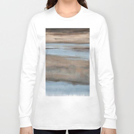 fen Long Sleeve T-shirt